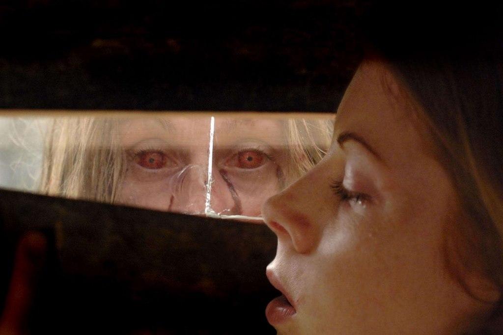 Horror Sequel Marathon: 28 Weeks Later (2007)