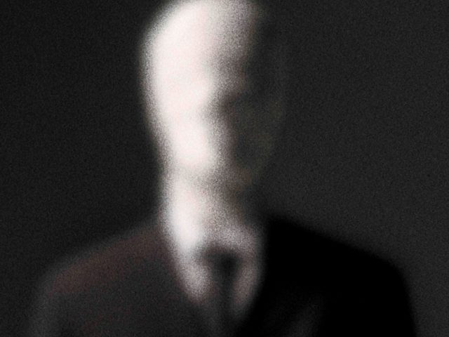 'Beware the Slenderman' Documentary Coming Soon to HBO