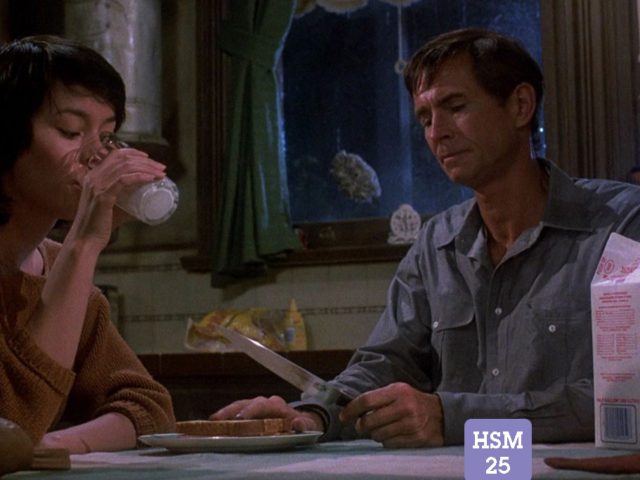 Horror Sequel Marathon: Psycho II (1983)