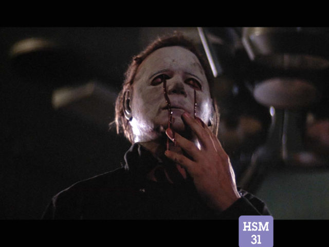 Horror Sequel Marathon: Halloween II (1981)