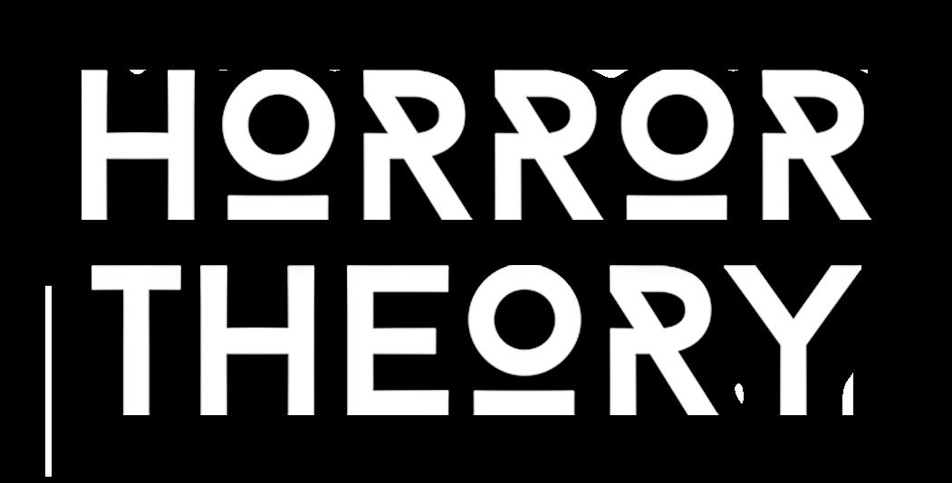 Horror Theory